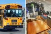 onibus-escolar-e-transformado-em-uma-casa-compacta-casa.com-1