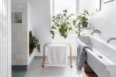 plantas-no-banheiro