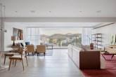 reforma-apartamento-Fabiana_Bastos2