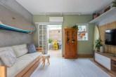 reforma-apartamento-camburi-binachi-lima10