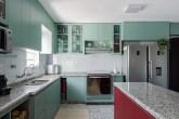 reforma-cozinha-lucilla-mesquita5