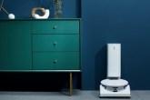 samsung-lanca-aspirador-robo-movido-por-ia-e-produtos-de-lavanderia-casa.com-1