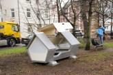 abrigo-movido-a-energia-solar-e-criado-para-proteger-sem-teto-no-inverno-casa.com-4