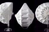 airgami-mascara-origami-10