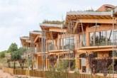 arquitetos-constroem-escola-montessouri-na-espanha-casa.com-1