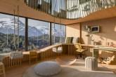 casa-natoca-patagonia-render-cabana-01