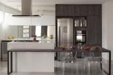 erros-que-voce-nao-pode-cometer-ao-planejar-a-cozinha-casa.com-gustavo motta – foto por Luis Gomes