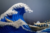 lego-escultura-onda-kanagawa-reproduçao-jumpei-mitsui-01