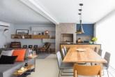 reforma-de-apartamento-revela-decor-com-ares-contemporaneos-casa.comThiago Travesso_01122017_81 (1)