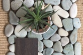 tipos-de-pedras-saiba-como-escolher-a-melhor-para-o-seu-projeto-casa.com-Moodboard por Fibra Arquitetura