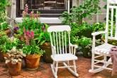 11-18-inspiracoes-de-jardim-para-espacos-pequenos