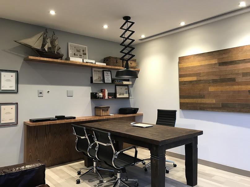 5 dicas para turbinar seu home office