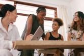 aos-poucos-mulheres-conquistam-espaco-no-setor-tecnologico