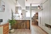 apartamento-23-casacor-arquitetura-01