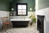 banheiras-soltas-10-modelos-para-sonhar-casa.com-6