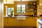 como-a-gente-mora-cozinhas-monocromaticas-02