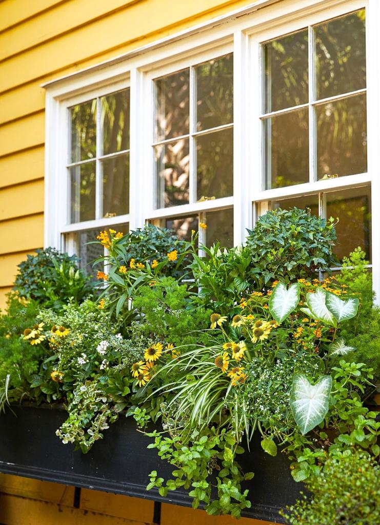 como-fazer-uma-floreira-para-janela-casa.com-6