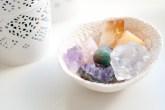 cristais-decoração-comodo-thumb