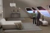 em-2027-teremos-um-hotel-no-espaco-casa.com-2