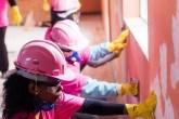 ong-capacita-mulheres-construção-civil-04