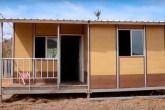 startup-colombiana-usa-residuos-de-cafe-para-fabricar-casas-populares-casa.com-3