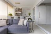 varandas-gourmet-como-decorar-a-sua-casa.com-5-tt-interiores