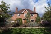 2-casa-ganha-extensao-com-tijolinhos-vermelhos-janelas-e-muita-luz-natural