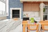 2-varanda-de-jantar-saiba-como-levar-a-sala-para-o-ambiente-da-varanda