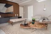 4-funcionalidade-e-integracao-marcam-este-apartamento-de-60-m
