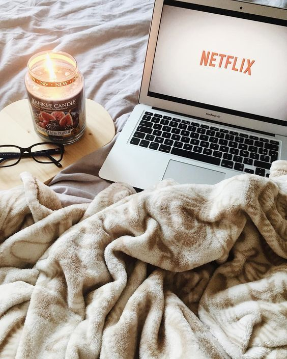 Assista TV/Netflix