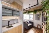 5-quarto-de-hotel-vira-ape-compacto-de-30-m