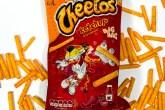 7-artista-cria-versoes-realistas-de-comidas-com-bordado-em-3d