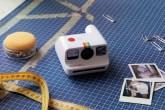 Polaroid Go 1