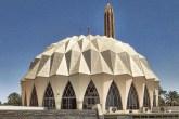 arquitetura-do-nordeste-da-africa-casa.com-3