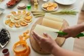 como-fazer-sabonete-artesanal-casa.com-2