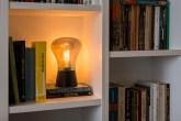 como-iluminar-o-cantinho-de-leitura-casa.com-01. Projeto do escritório Oliva Arquitetura_Foto Emerson Rodrigues