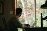 como-lidar-com-os-vizinhos-de-condominio-no-home-office-casa.com-1