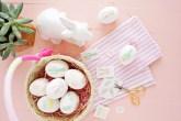 easter-egg-tattoos-easter-crafts-1612982500
