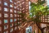 fachada-perfurada-e-jardins-substituem-ar-condicionado-casa.com-ciclovivo-2