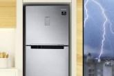 geladeira-samsung-reviw-02