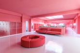 interiores-monocromaticos-casa.com-4