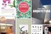 lista-livros-thumb