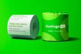 papel-higienico-duolingo-01