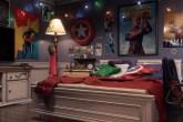 quartos-dos-personagens-de-videogames-casa.com-5-quarto-da-Kamala-maverls-avengers