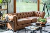sofa-ideal-para-sua-sala-de-estar-casa.com-1-sofa-tradicional