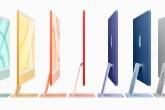 1-apple-lança-novo-imac-de-design-colorido-e-tecnologia-inovadora