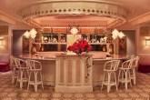 1-este-restaurante-tem-o-glamour-dos-filmes-classicos