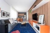 1-estilo-industrial-e-integracao-sao-chaves-deste-apartamento-de-70-m-2