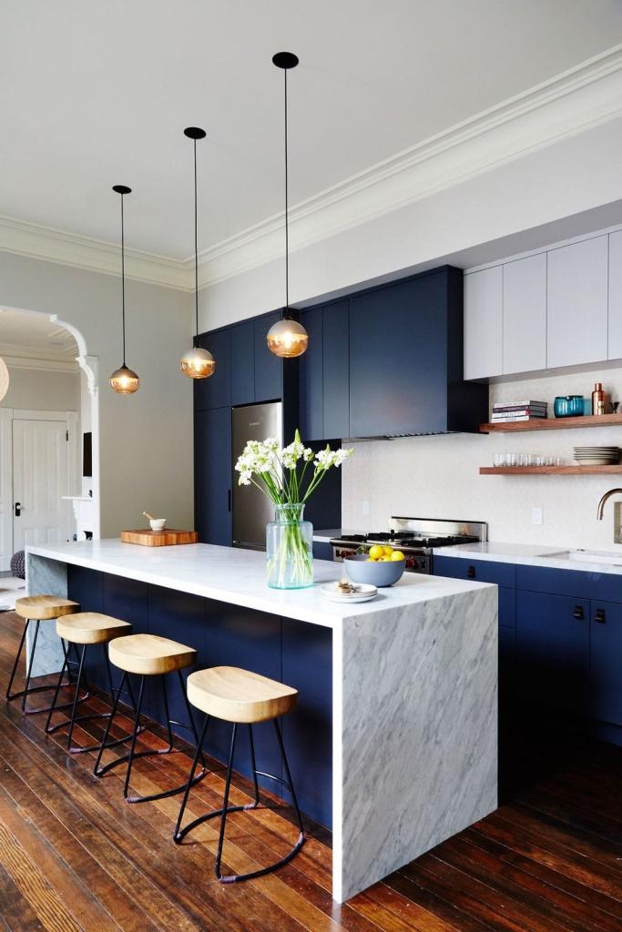 dica-de-modelo-para-cozinha-simples