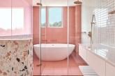 8-30-banheiros-lindo-demais-assinados-por-arquitetos